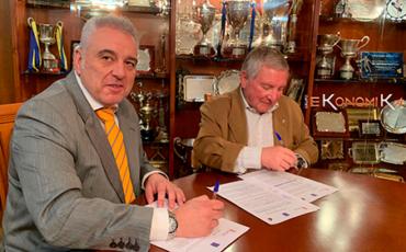 acuerdo federación futbol asturiana y ekonomika